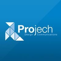 Projech Design Communications