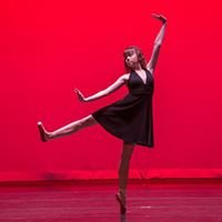 Visual and Performing Arts Academy at Salem High School- Dance