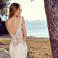 Elite Bridal Boutique
