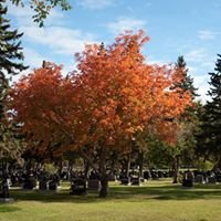 Westlawn Funeral Home & Cemetery
