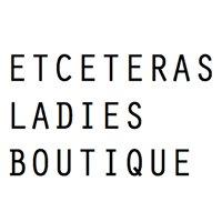 Etceteras Ladies Boutique