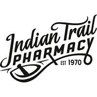 Indian Trail Pharmacy