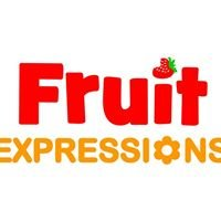Fruit Expressions