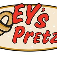 Zoey's Pretzels