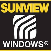Sunview Windows and Doors