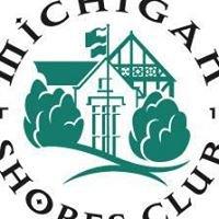 Michigan Shores Club