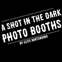 A Shot In The Dark Photo Booths