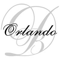 Diner en Blanc - Orlando