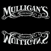 Mulligan's Lounge in the Ramada Saskatoon