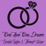 One Love One Dream Bridal