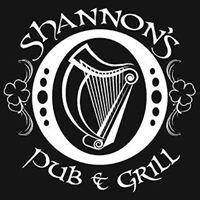 Shannon's Pub and Grill