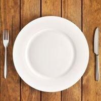 Brenda's Homestyle Catering