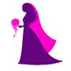 Hochzeitsagentur L'amour- Isabell Grabbe