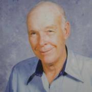 Herbert G. Boldt Elementary