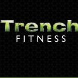 Trench Fitness