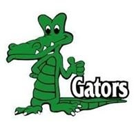 RTSC Gators