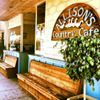 Allisons Country Cafe