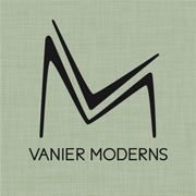 Vanier Moderns