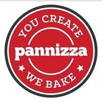 Pannizza Restaurants of Atlantic Canada
