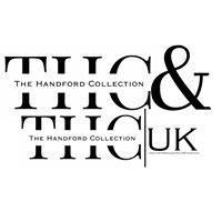 The Handford Collection
