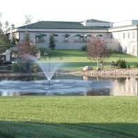 Glenwood Funeral Home & Cemetery