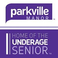 Parkville Manor