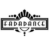 FadaDance