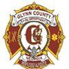 Glynn County Fire EMS