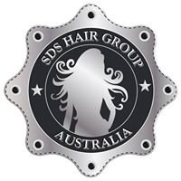 SDS Hair Group Australia
