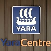 Yara Centre