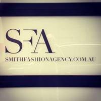 Smith Fashion Agency