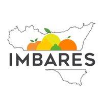 IMBArEs