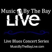 Music by the Bay Live