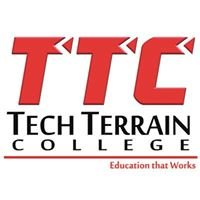 Tech Terrain College
