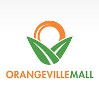 Orangeville Mall