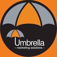 Umbrella Marketing Solutions