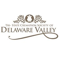 Tri-State Cremation Society of Delaware Valley