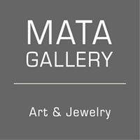 Mata Gallery