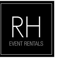 Ruth's House Event Rentals