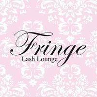 Fringe Lash Lounge