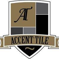 Accent Tile