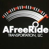 AFreeRide Transportation