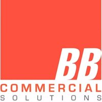 BB Commercial Solutions of Harrisburg, Hershey & the Carlisle Areas