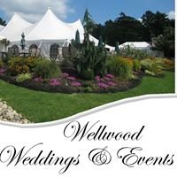 The Wellwood Pavilion