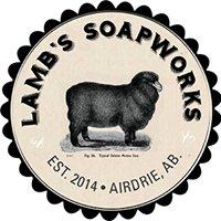 Lamb's Soapworks