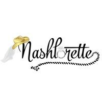 Nashlorette