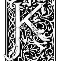 Kingsmill Jewelers