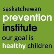 Saskatchewan Prevention Institute
