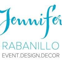JR Event Design & Decor