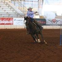Cain Quam Performance Horses